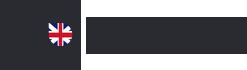 GB Camper Conversions Logo